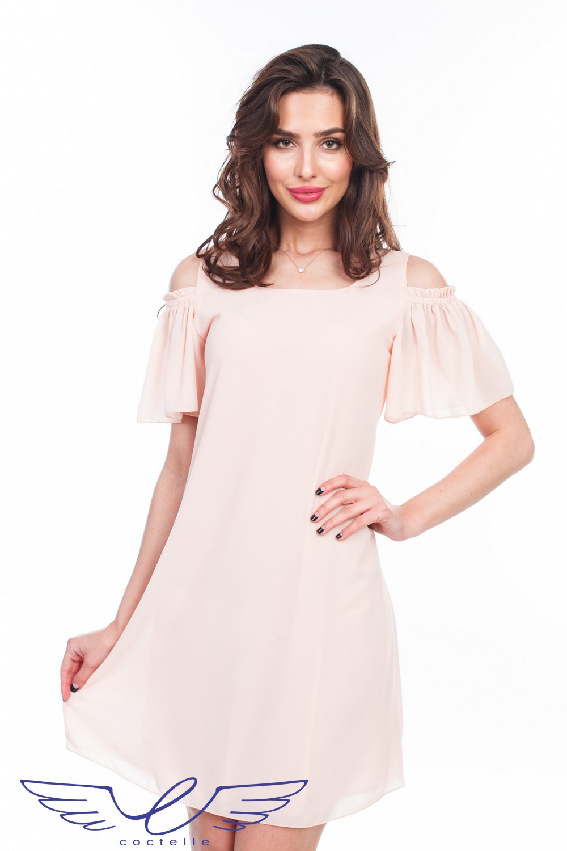 11609e48682 Могу сдать платье в ЦР согласно правил   www.e1.ru talk forum read.php f 206 i 6711 t 6711